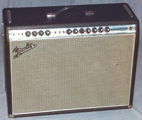 dating a silverface twin reverb The twin reverb silverface was made from 1968 to 1980 so the 1980 models came out in 1981 evidently you could contact fender from their web-site at via the contact us option and e-mail them the information and ask your questions.